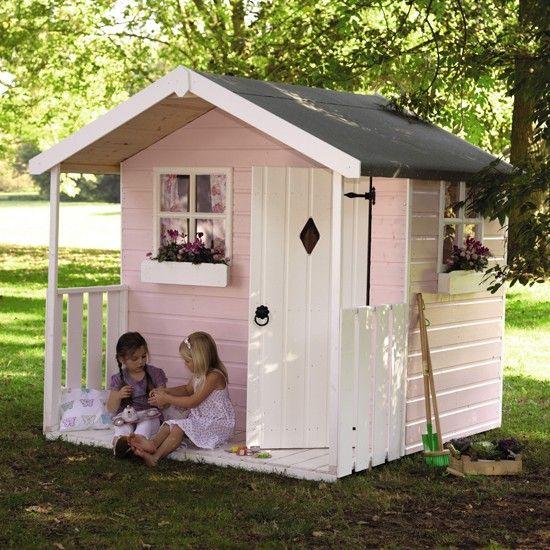 Pro děti na zahradu - Obrázek č. 75
