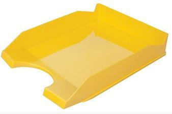 našel se i žlutý :)