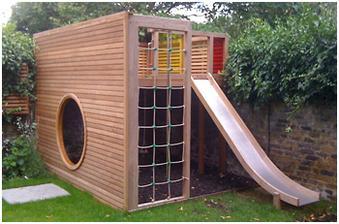 Pro děti na zahradu - Obrázek č. 78