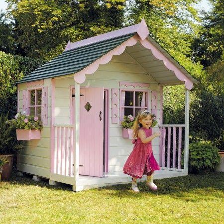 Pro děti na zahradu - Obrázek č. 84