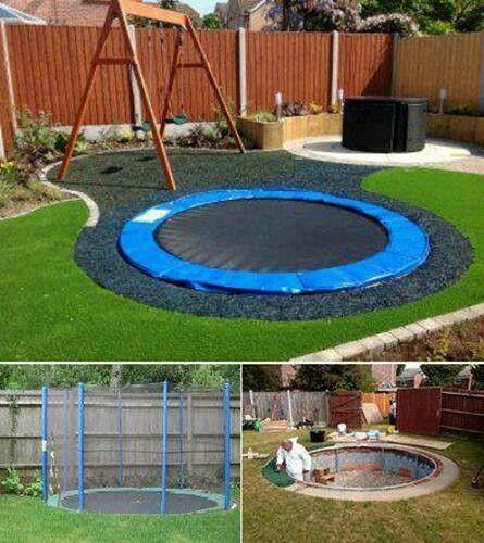 Pro děti na zahradu - Obrázek č. 87