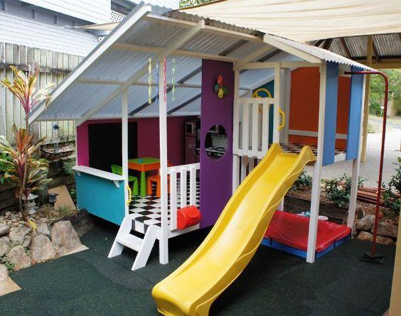 Pro děti na zahradu - Obrázek č. 89
