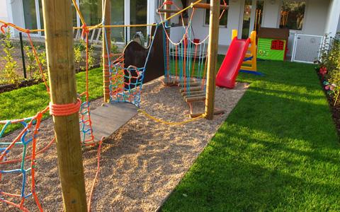 Pro děti na zahradu - Obrázek č. 92