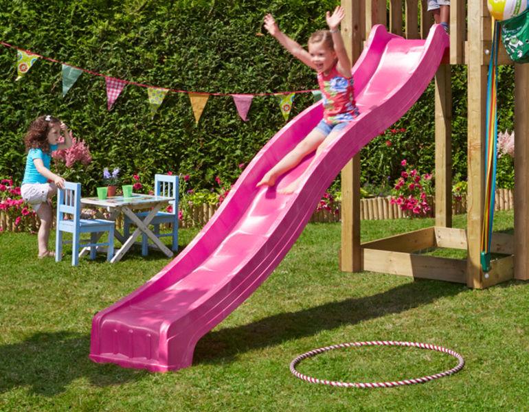 Pro děti na zahradu - Obrázek č. 96