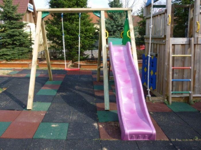Pro děti na zahradu - Obrázek č. 97