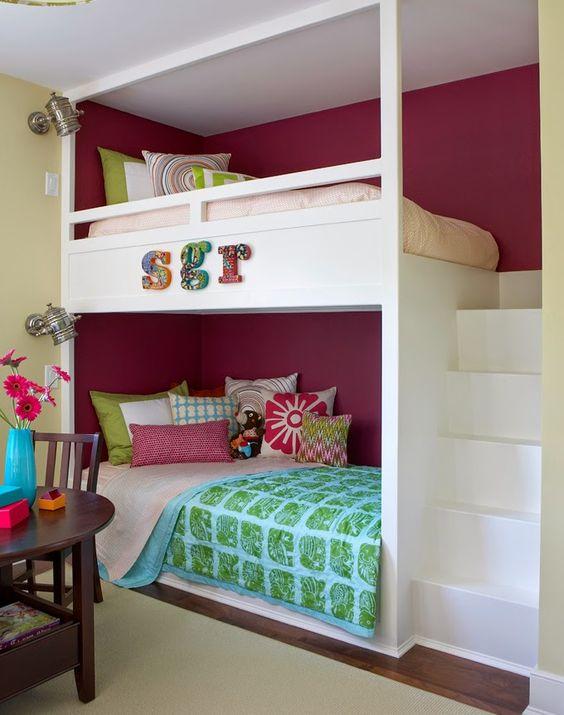 Pokojíček inspirace - Obrázek č. 801