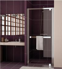 Sprchové dveře ronal jazz