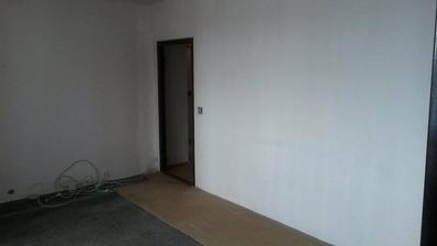 PRED - vstup do obývačky