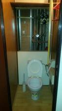 PRED - wc