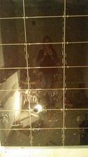 druhé zrkadlo :)