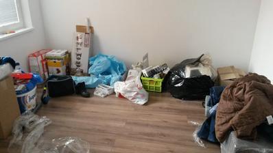 Vykúpili sme Ikeu :)