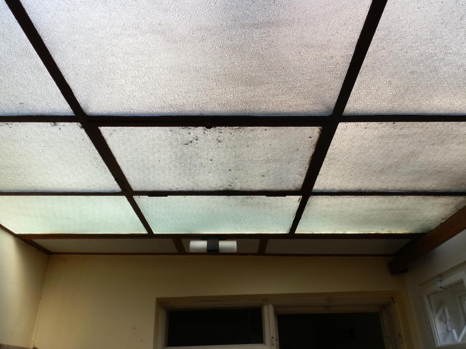 Náš byt v domě- rekonstrukce - Obrázek č. 4