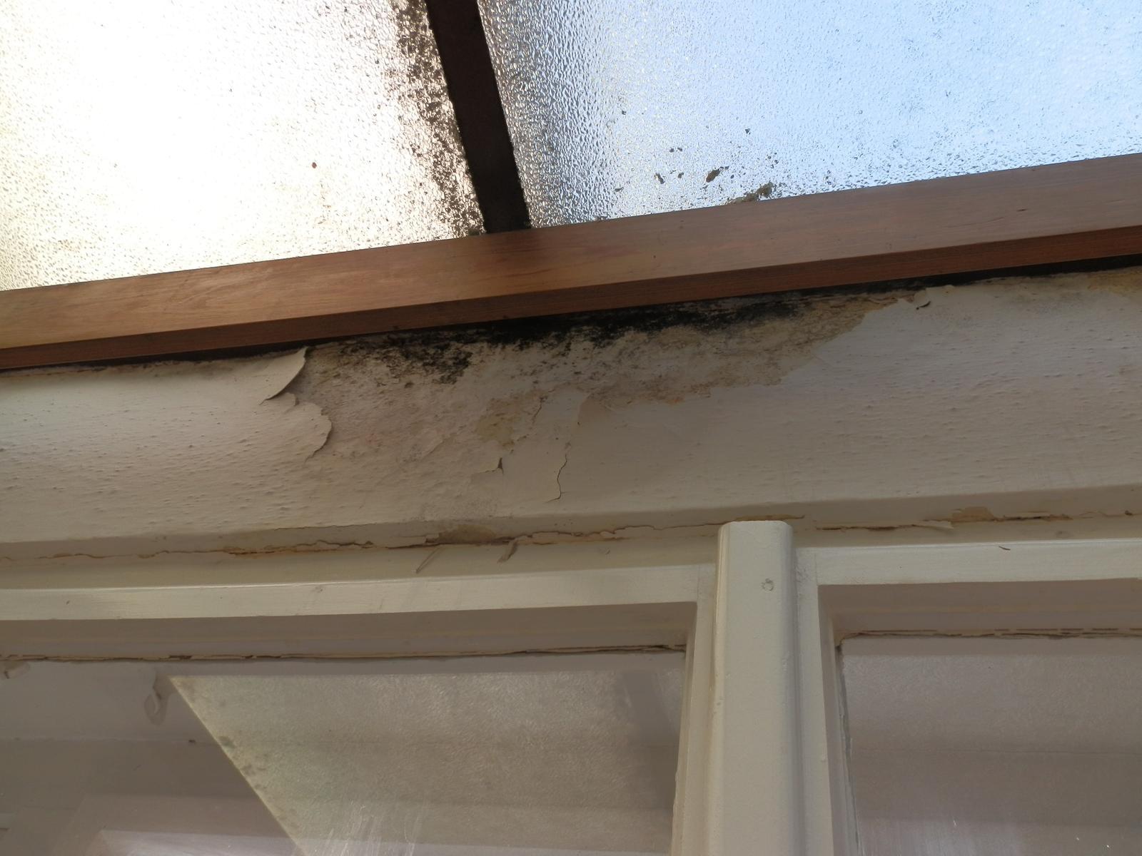 Náš byt v domě- rekonstrukce - Obrázek č. 5