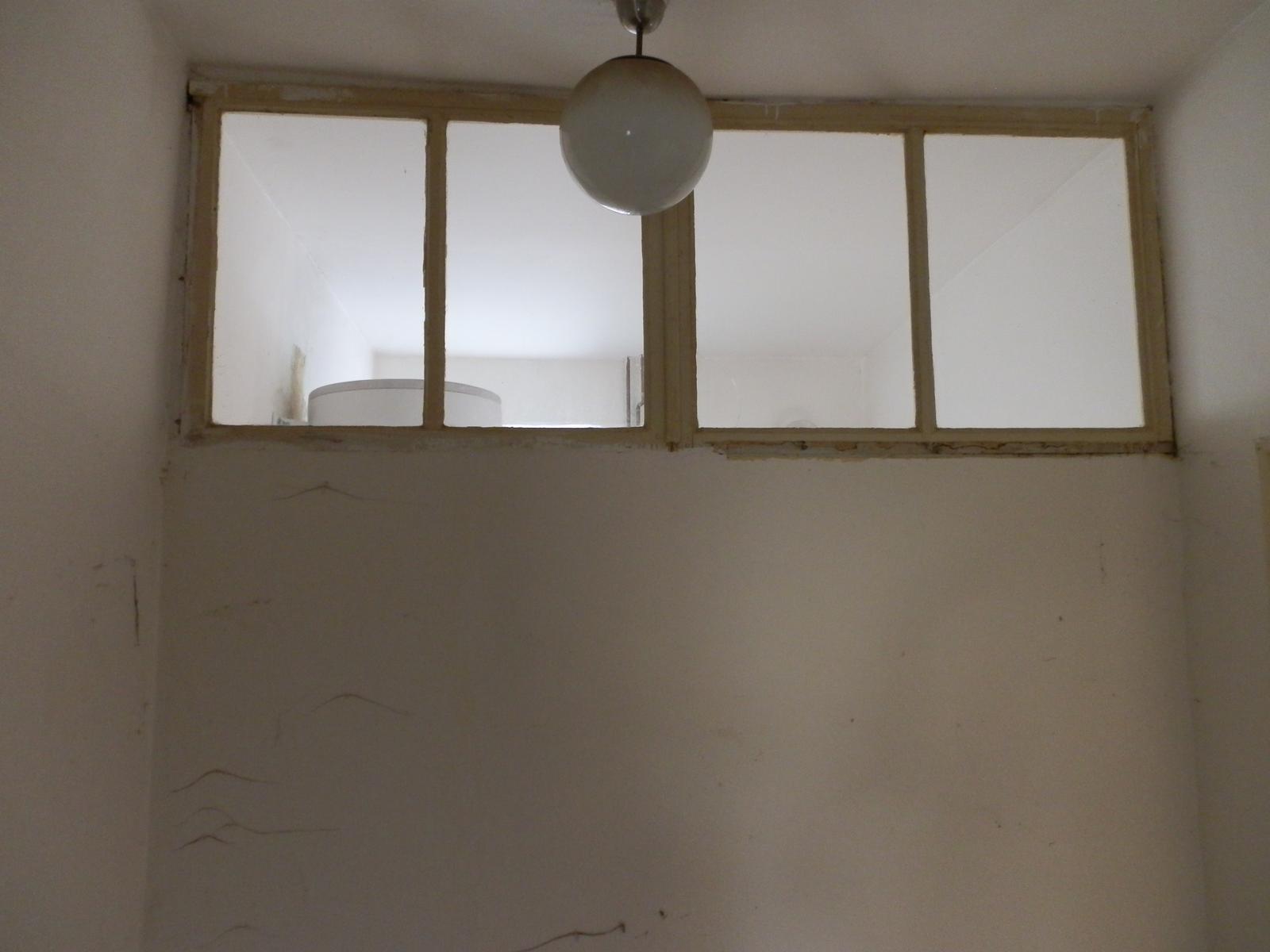 Náš byt v domě- rekonstrukce - Obrázek č. 14