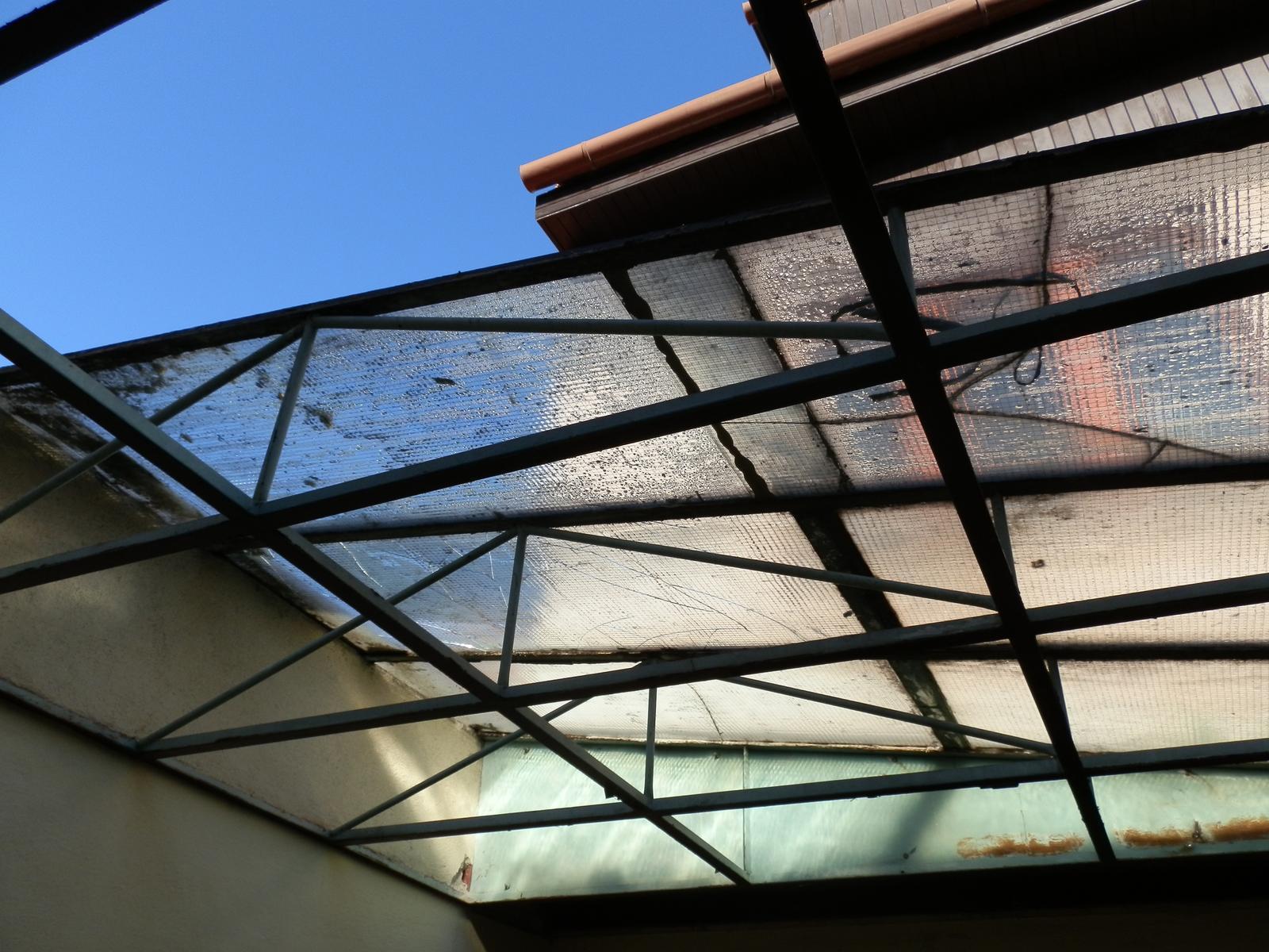 Náš byt v domě- rekonstrukce - Obrázek č. 35