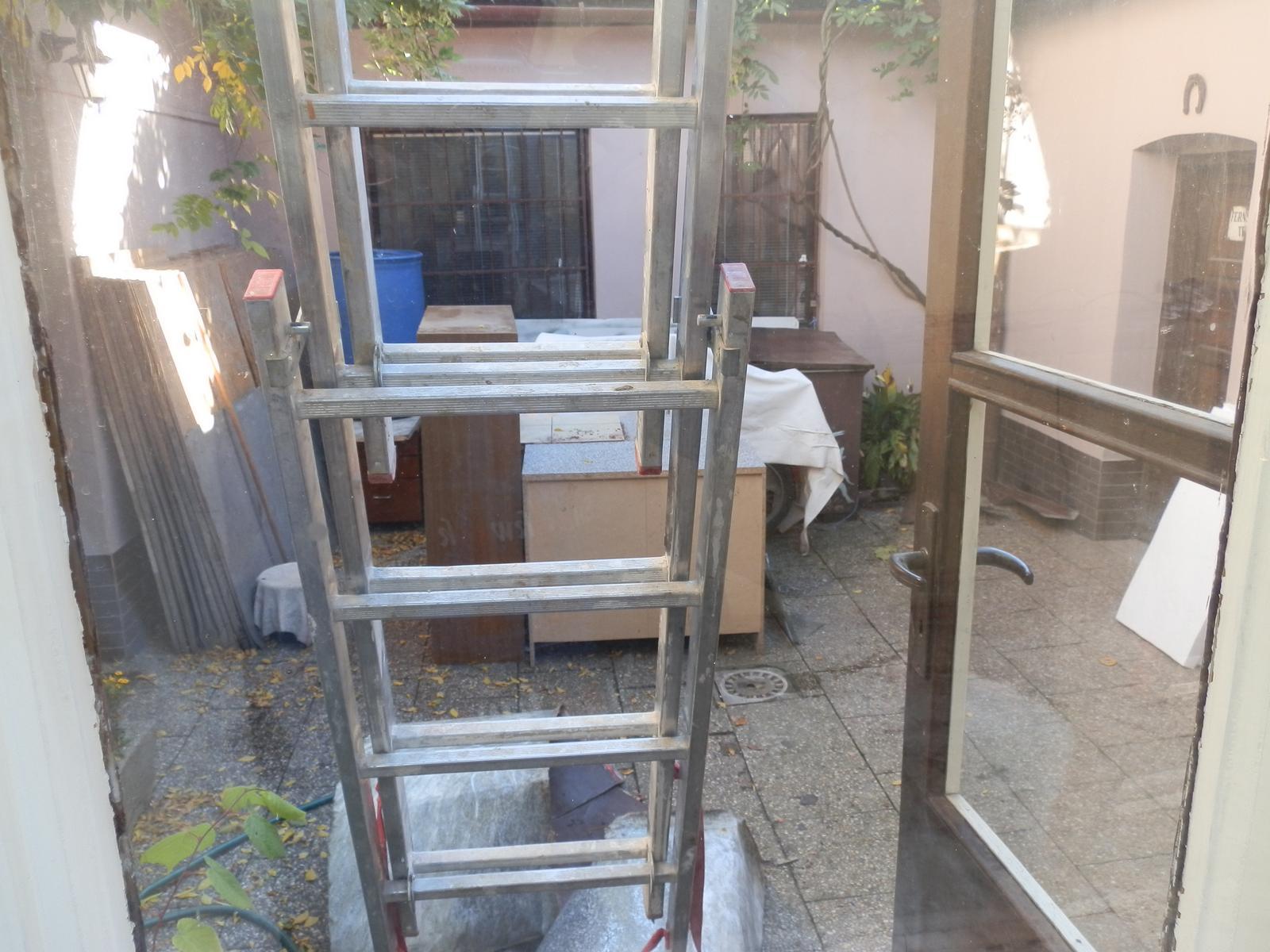 Náš byt v domě- rekonstrukce - Obrázek č. 41