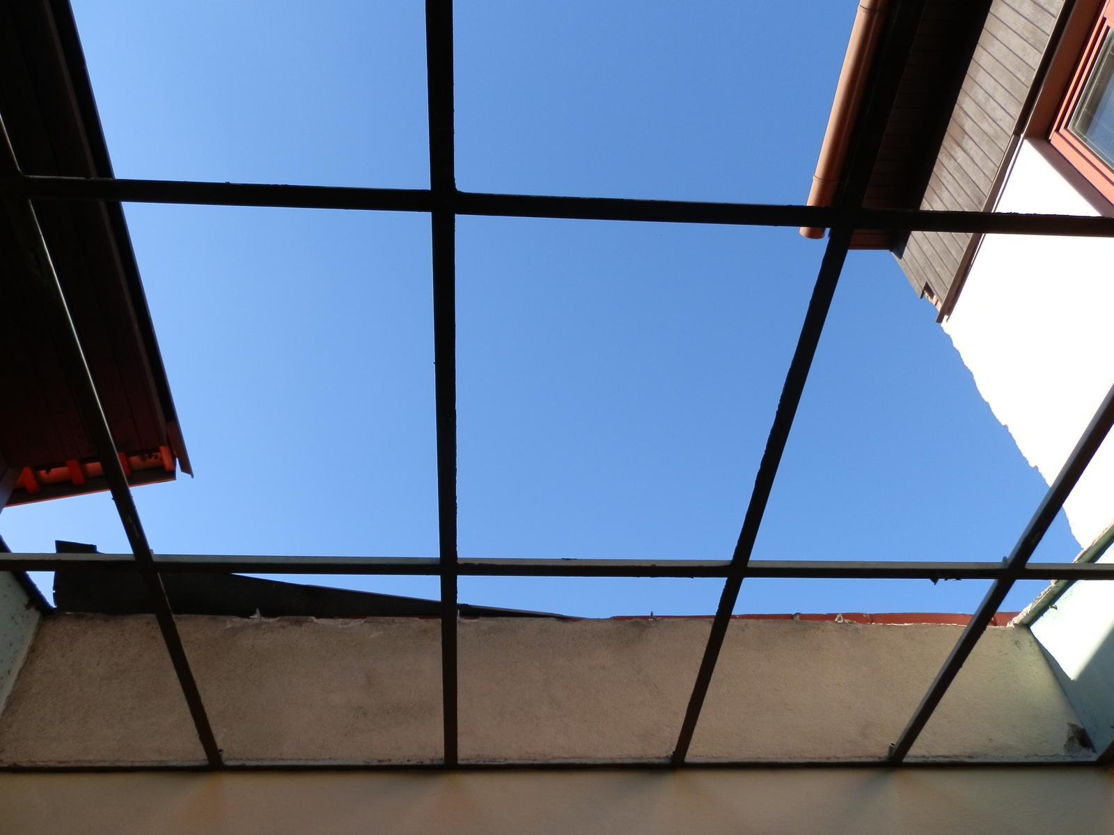 Náš byt v domě- rekonstrukce - Obrázek č. 56