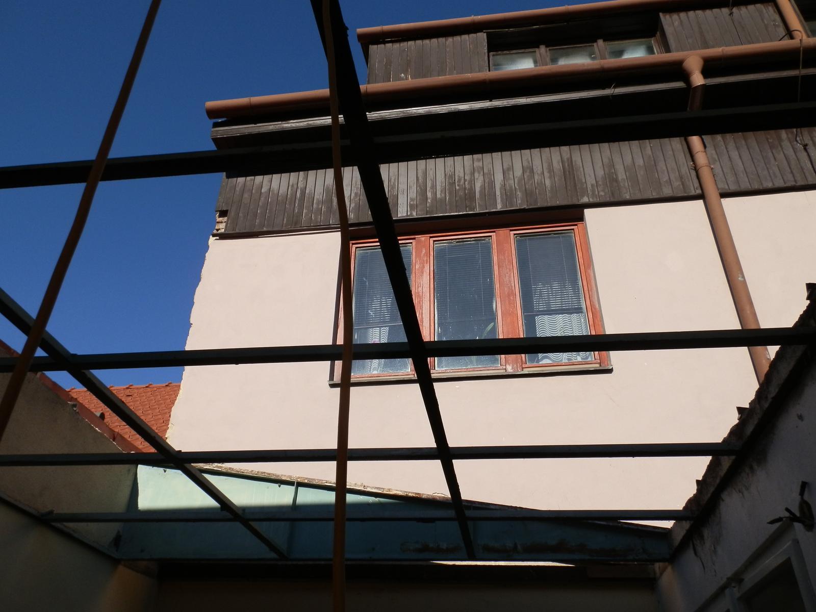 Náš byt v domě- rekonstrukce - Obrázek č. 58