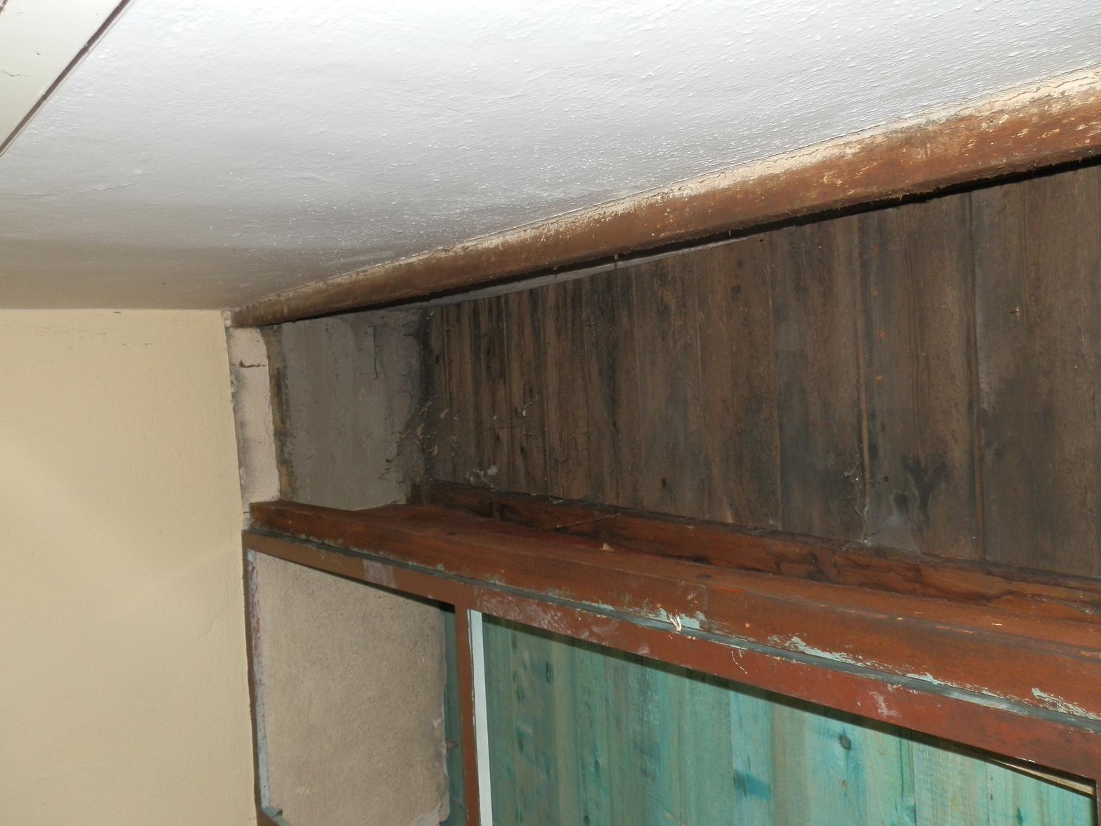 Náš byt v domě- rekonstrukce - Obrázek č. 66