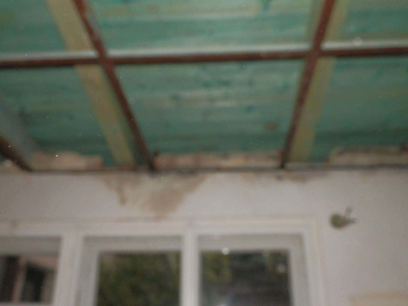 Náš byt v domě- rekonstrukce - Obrázek č. 68