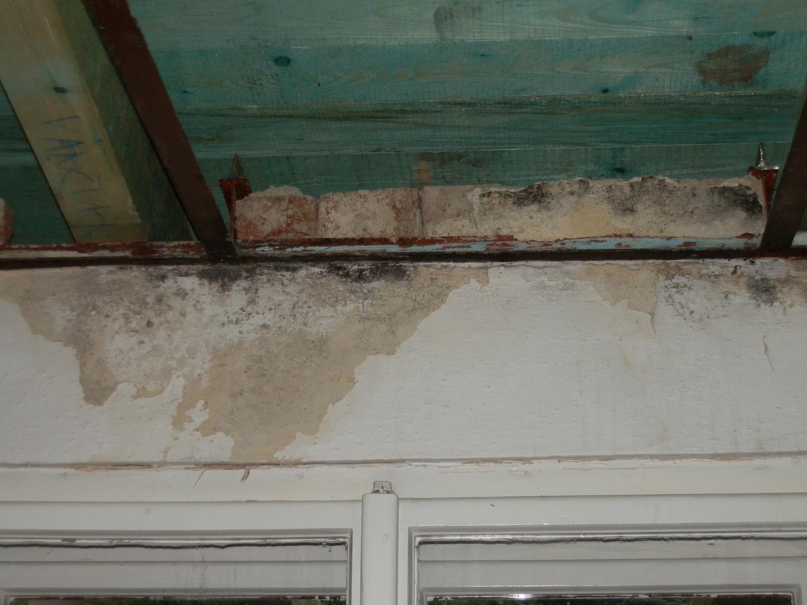 Náš byt v domě- rekonstrukce - Obrázek č. 71