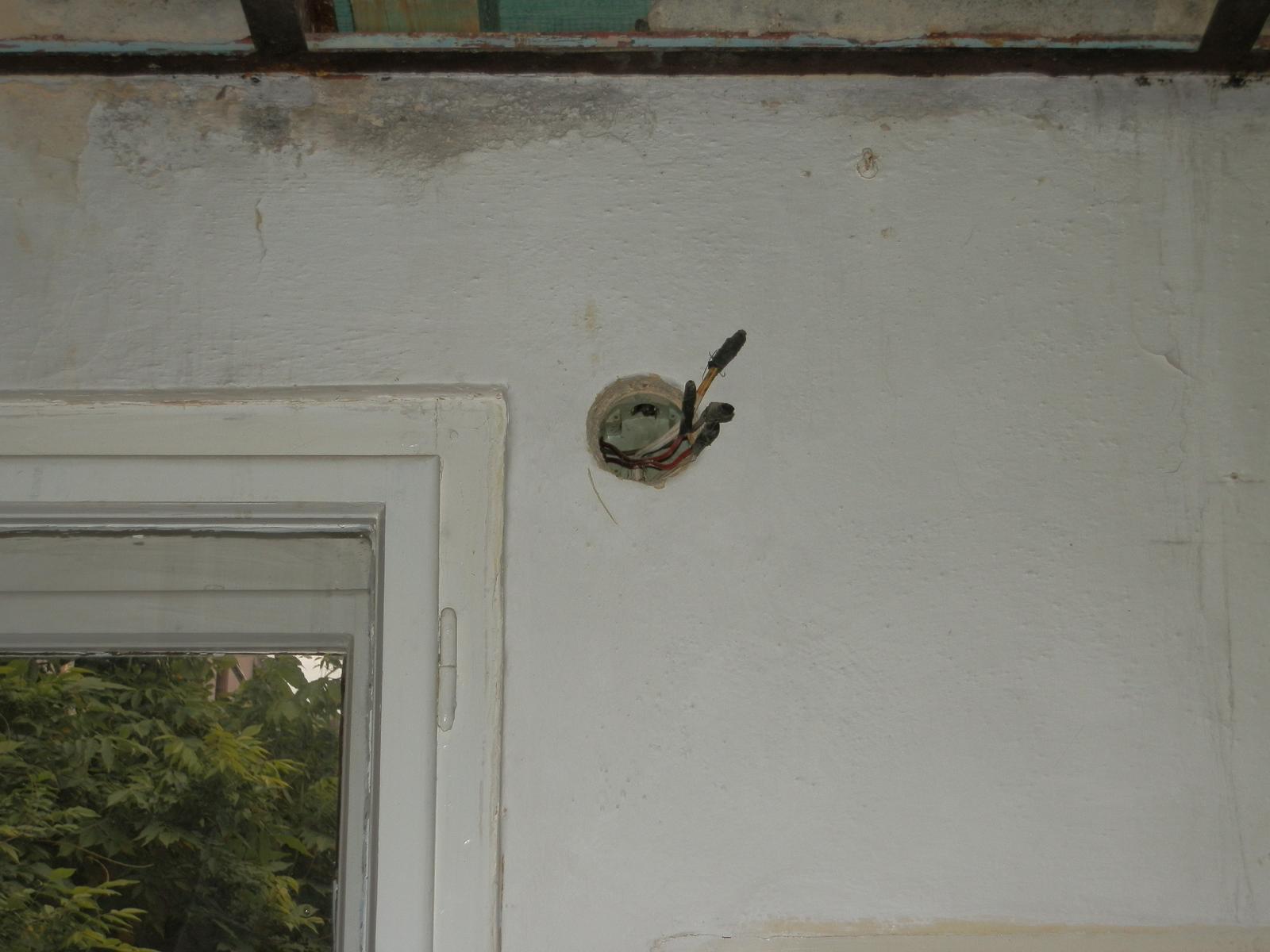 Náš byt v domě- rekonstrukce - Obrázek č. 73