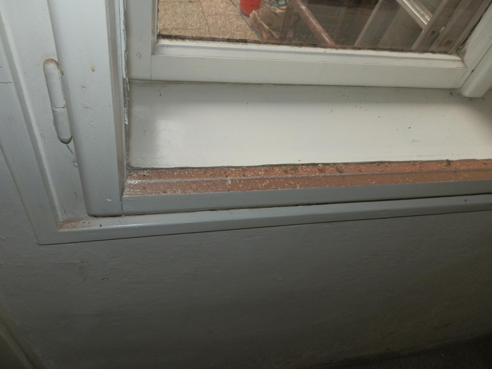 Náš byt v domě- rekonstrukce - Obrázek č. 76