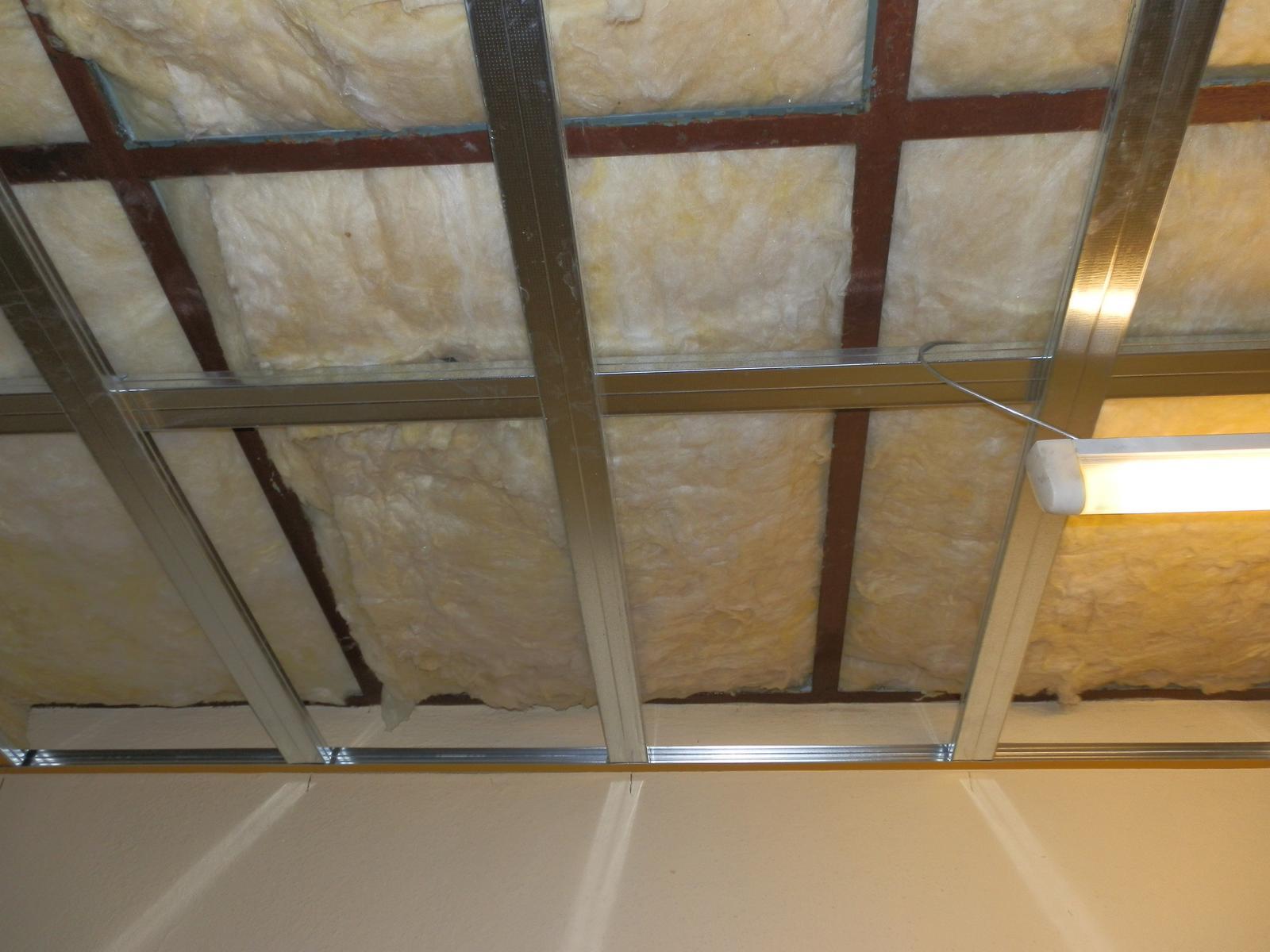 Náš byt v domě- rekonstrukce - Obrázek č. 99