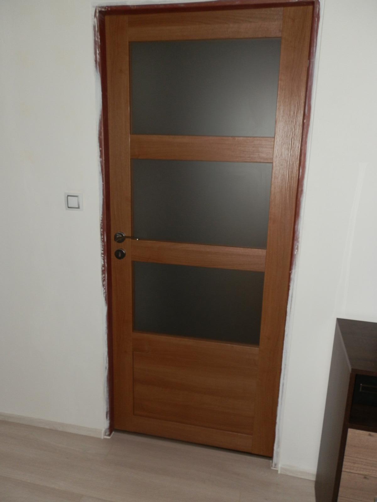 Náš byt v domě- rekonstrukce - Obrázek č. 272