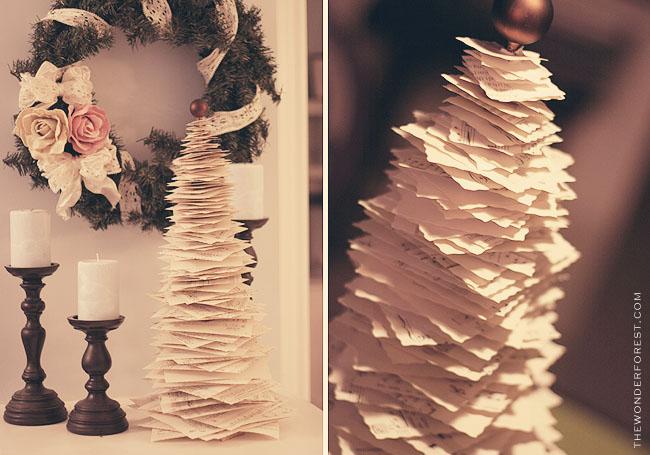 ❄☃✮❄☃✮❄☃✮Najkrajsie vianoce ake tu budu -2013❄☃✮❄☃✮❄☃✮ - Obrázok č. 53