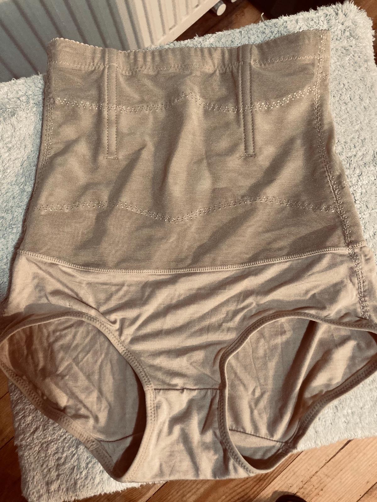 sťahujúce nohavičky - Obrázok č. 1