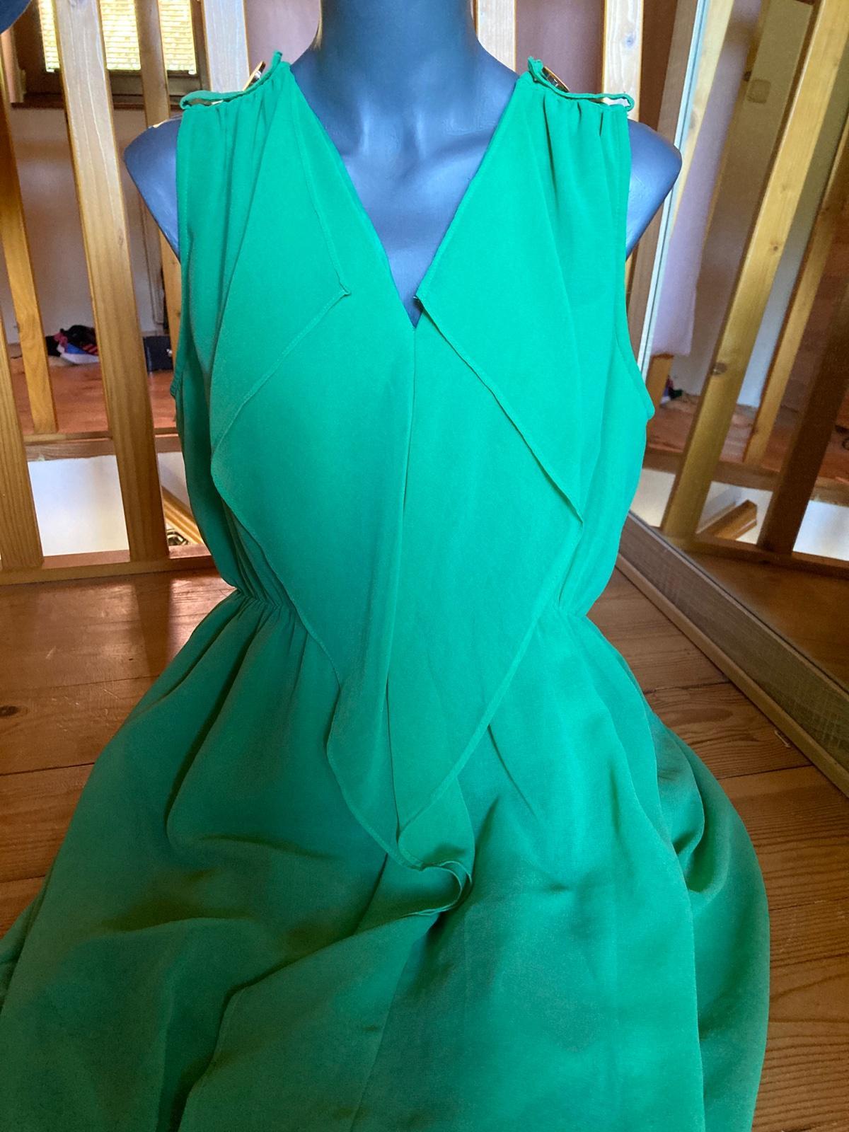 VILA šaty - Obrázok č. 3