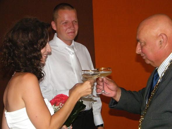 Katarina Furuglasova {{_AND_}}Tibor Fekete - Pripitok so starostom