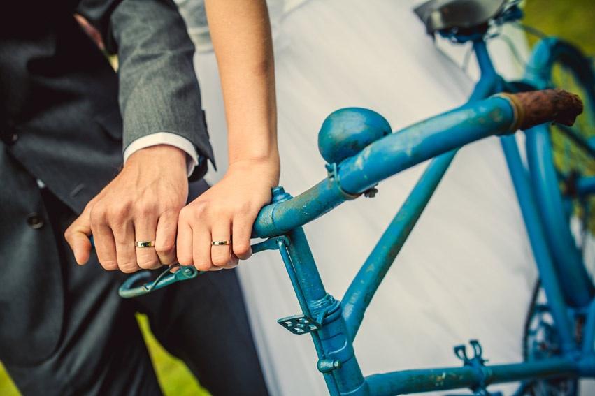 Sirka Snubniho Prstenu 3 4 Mm Svatebni Prst