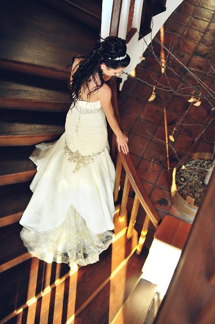 Svadobné šaty Maggie Sottero- Amara Lee (originál) - Obrázok č. 1
