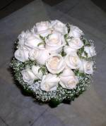 květina 4