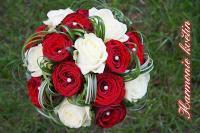 květina 6