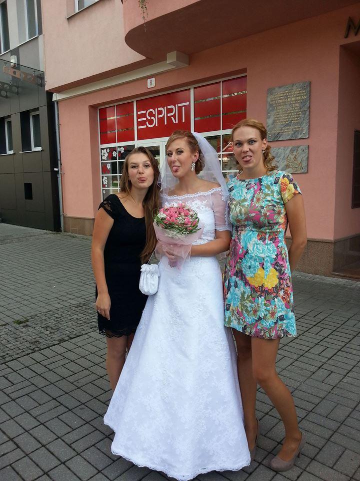 Simonka{{_AND_}}Martinko - Gratulantky a foto na zelanie, hlavne seriozne :-D