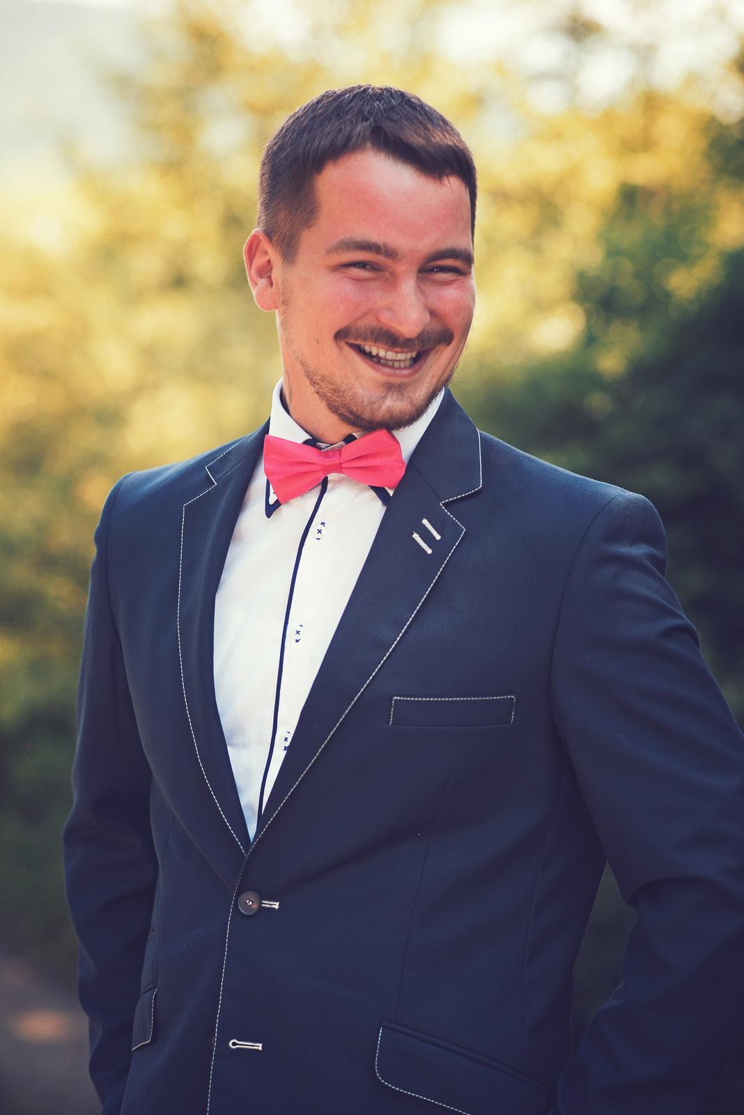 Svadobné fotografie rok 2017 - Obrázok č. 54
