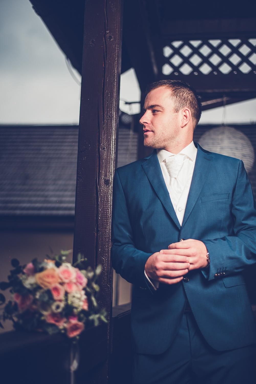 Svadobné fotografie rok 2017 - Obrázok č. 83