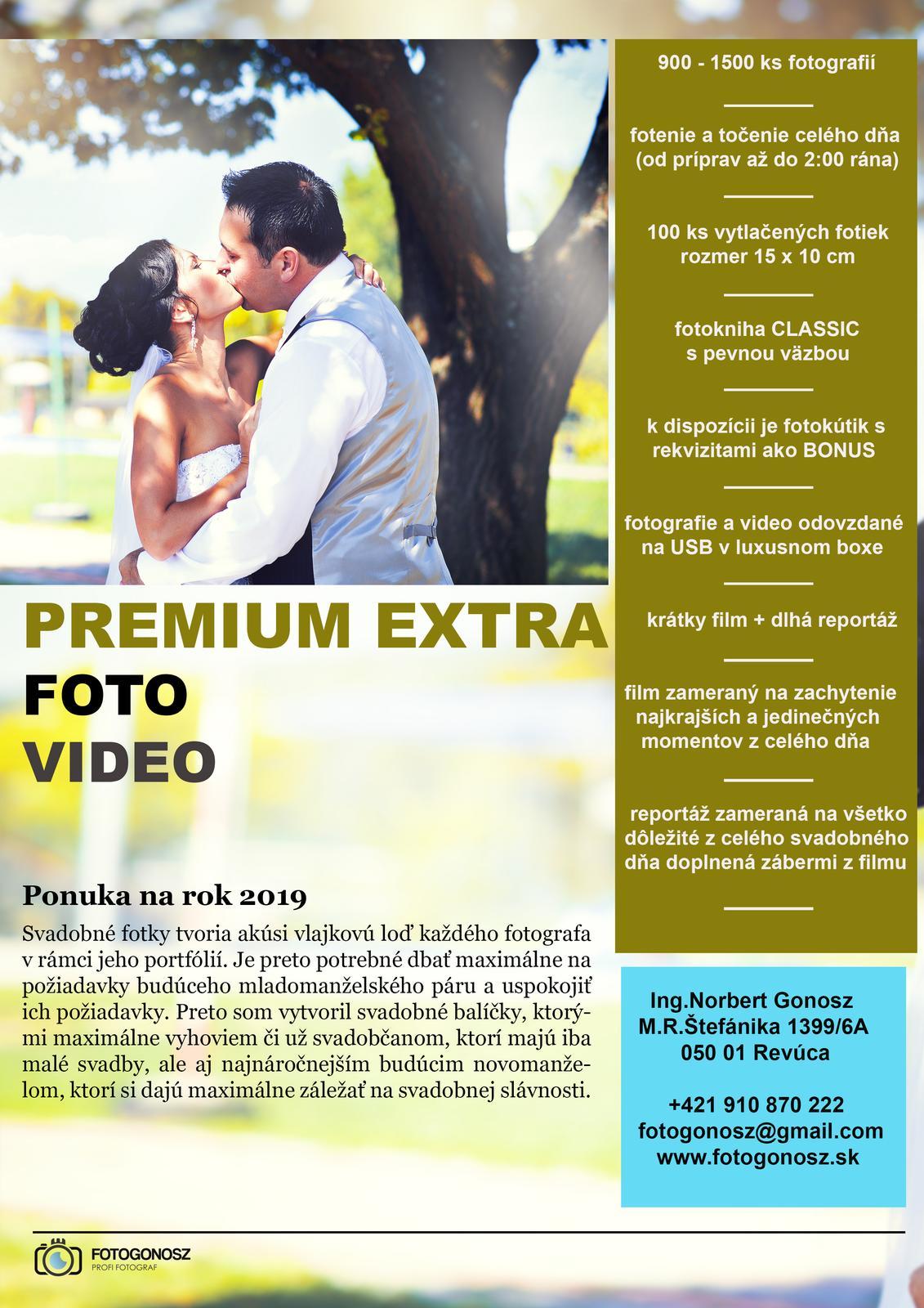 Svadobné balíky pre rok 2019 - Obrázok č. 8