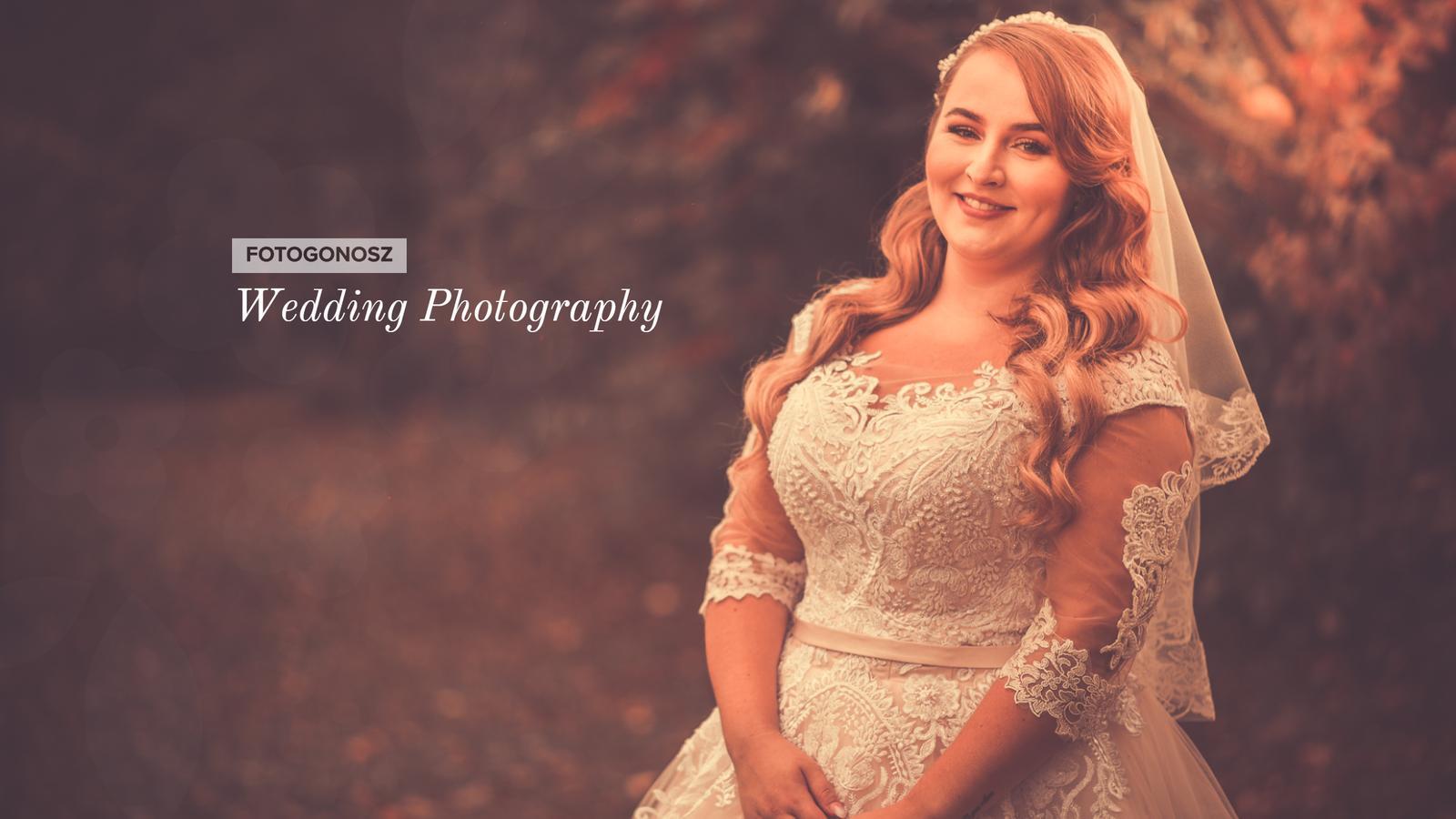 Svadobné fotografie rok 2019 - Obrázok č. 3