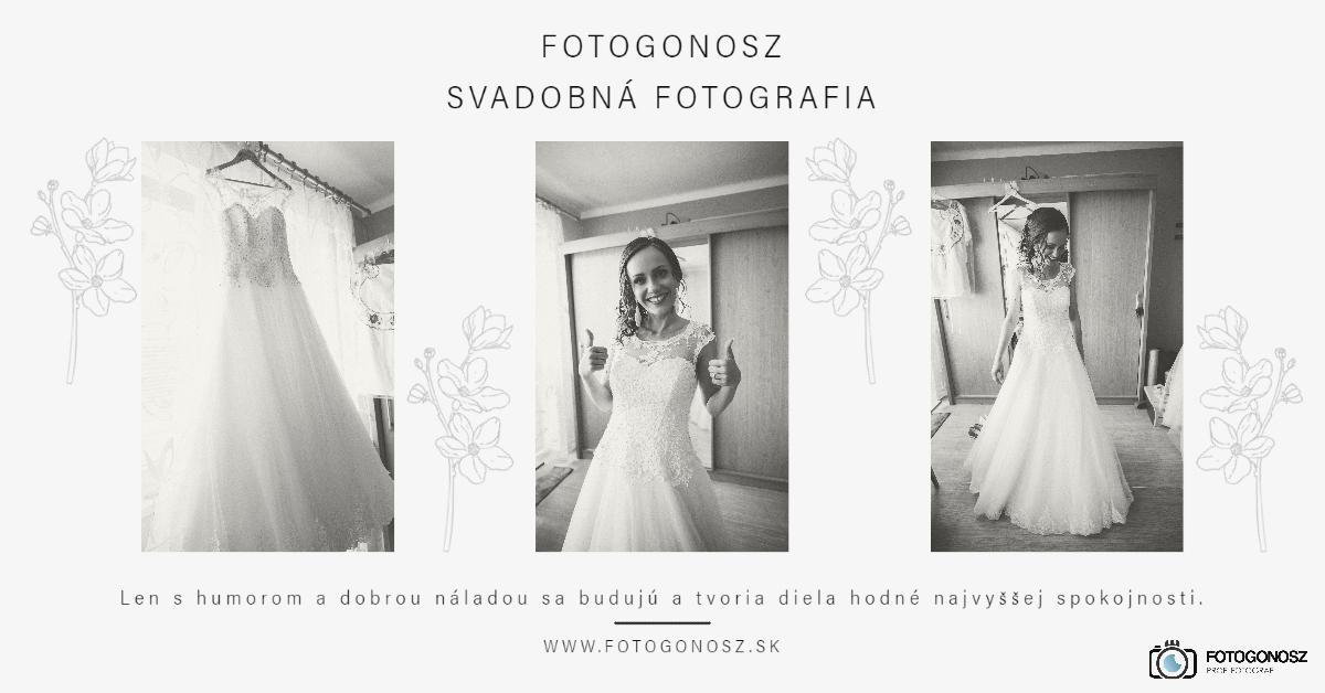 Svadobné fotografie rok 2020 - Obrázok č. 1