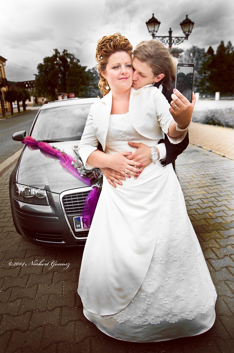 Pokiaľ hľadáte fotografa, ktorý... - Obrázok č. 2