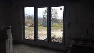 mááme okná :)
