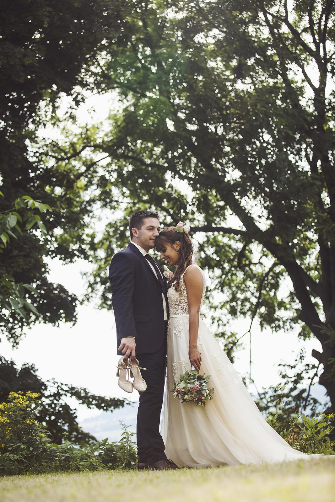 Svatba Krkonose - Obrázek č. 56