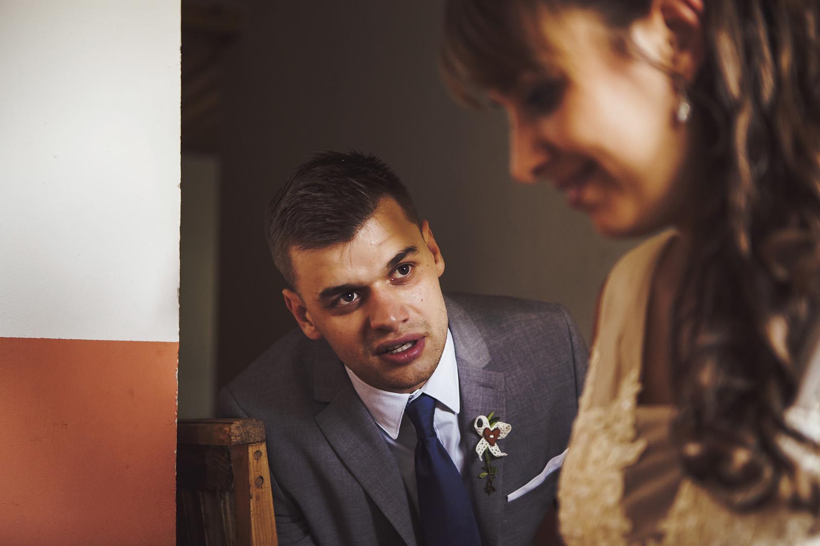 Svatba Krkonose - Obrázek č. 60