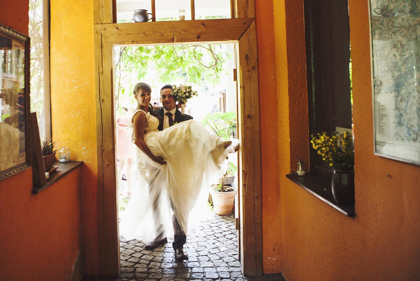 Svatba Krkonose - Obrázek č. 46