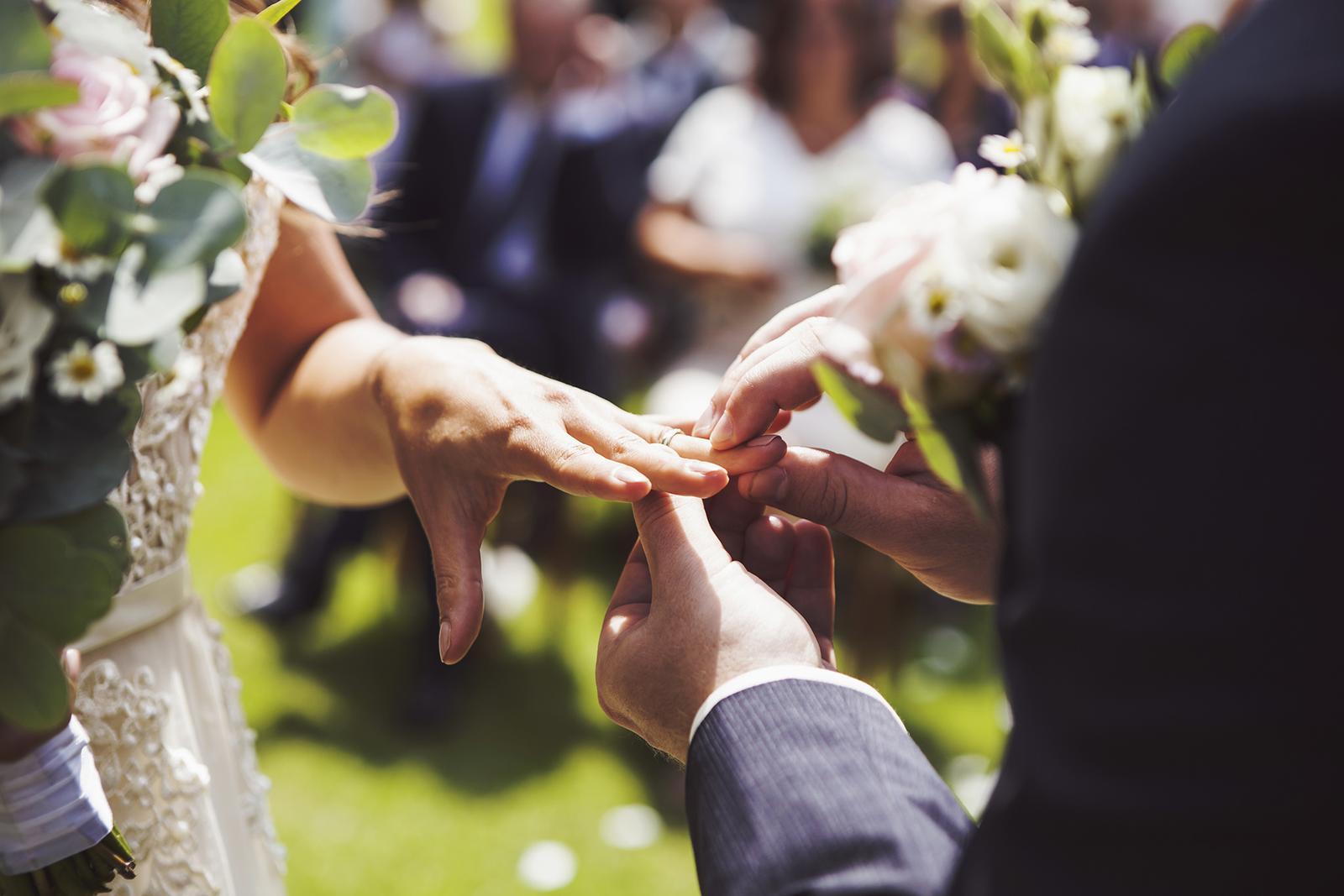 Svatba Krkonose - Obrázek č. 39