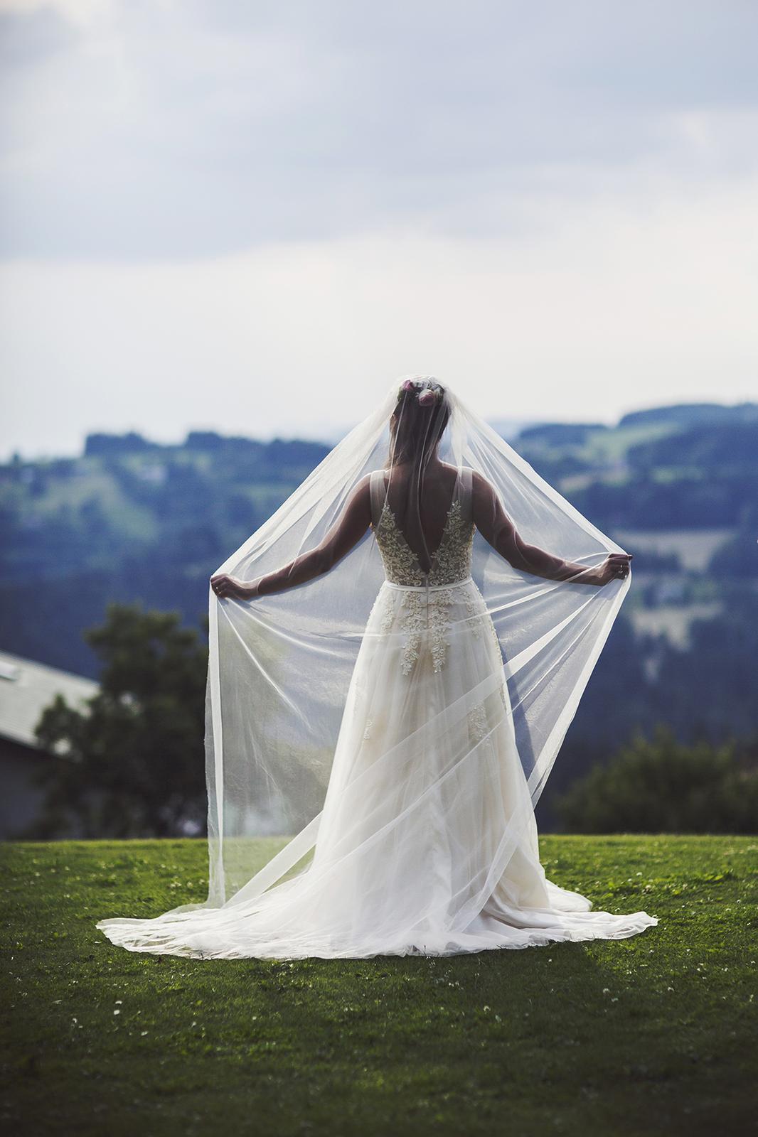 Svatba Krkonose - Obrázek č. 63